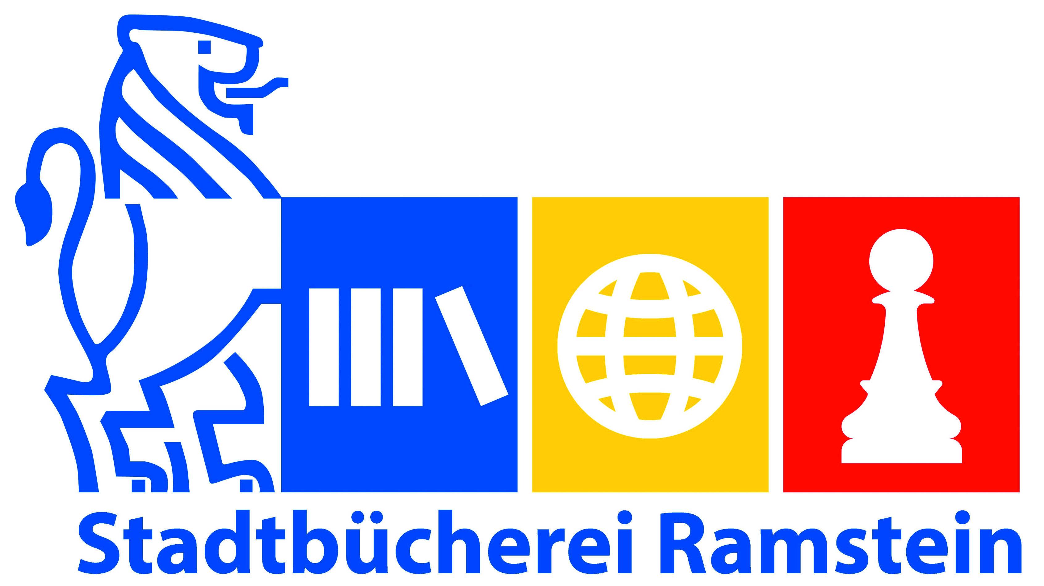 Stadtbücherei Ramstein-Miesenbach